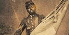 Sgt. William Carney